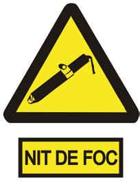 nitdefoc