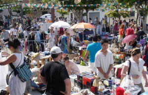 mercat segona ma