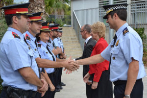 policiapatro