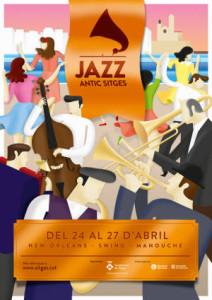 cartell_jazz_2014-1