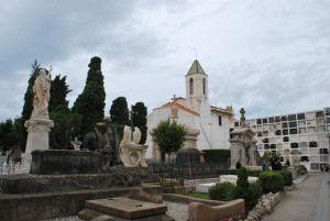 cementiri14