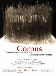 corpusexpo