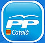 pplogo