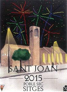 festessantjoan2015