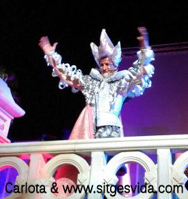 Carnaval Sitges