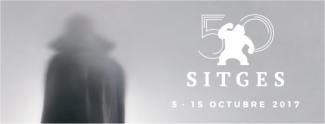 sitges201750