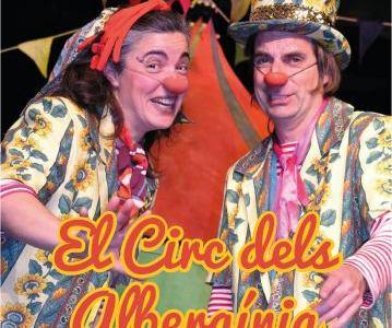 Sitges Teatre