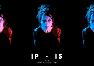 ip-is