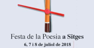Fiesta de la Poesía