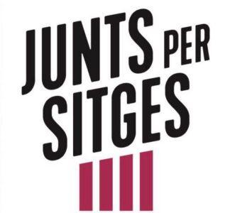 junts per Sitges