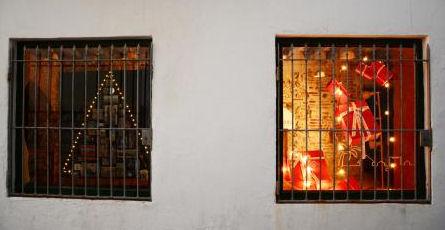 Nadal museus