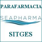 seapharma