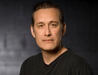 J.Ed Araiza (Actor)
