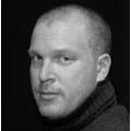 James Schuette (Designer)