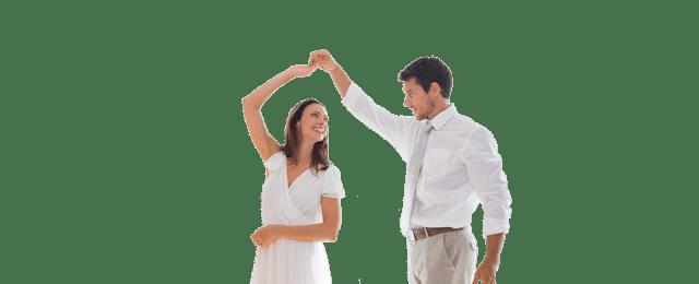 Social Dance Lessons - Siti Dance Studio
