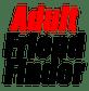 AdultFriendFinder Recensione 7.4