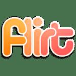 Flirt.com Recensione 5.7