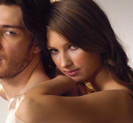 le 10 cose che le donne cercano in uomo