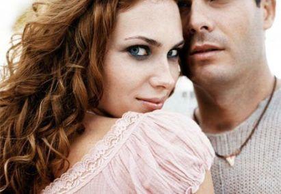 10 tipi di donne da evitare
