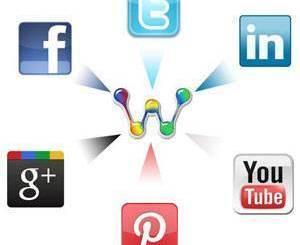 incontri-con-i-social-network