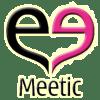 Recensione Meetic 8.7