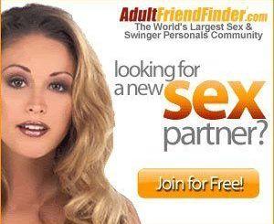 Giudizi su Adultfriendfinder