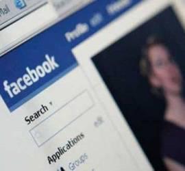 Gelosia e infedeltà su Facebook