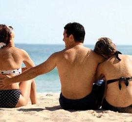 Perché in estate si tradisce di più