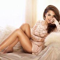 10 cose che le donne amano fare a letto, ma non osano dire