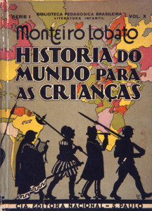 Historiadomundoparacri