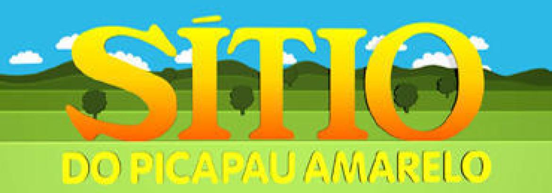 Sitio do Picapau Amarelo