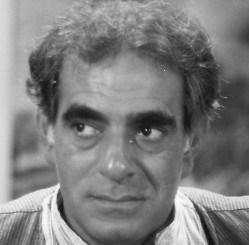 Elias Turco