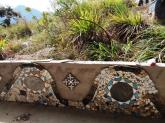 Mosaicos4