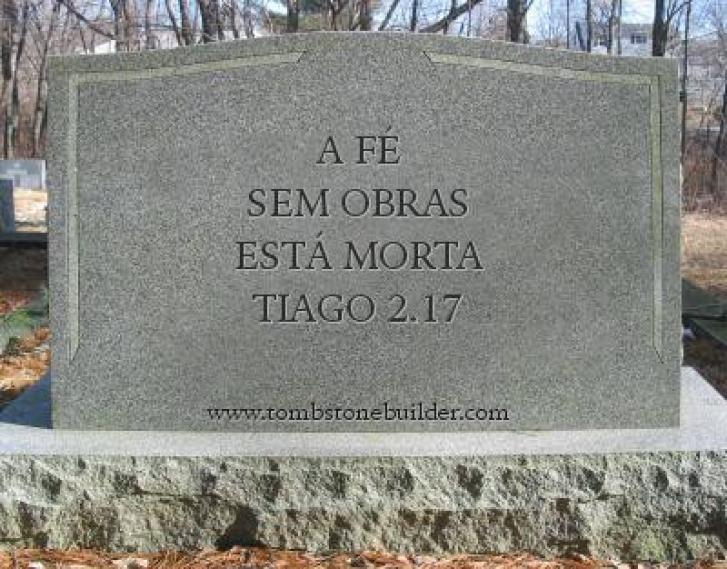 Monumento Tiago 2.17