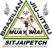 Sitjaipetch Martial Arts Centre