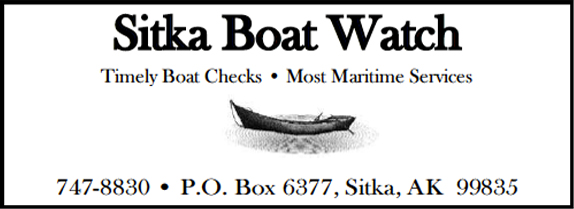 hg_boatwatch