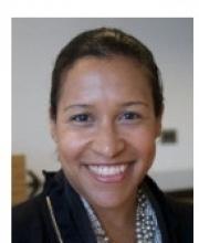 Melissa J. Lopes