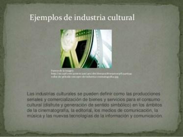 industria-cultural-lisandro-navarro-8-638