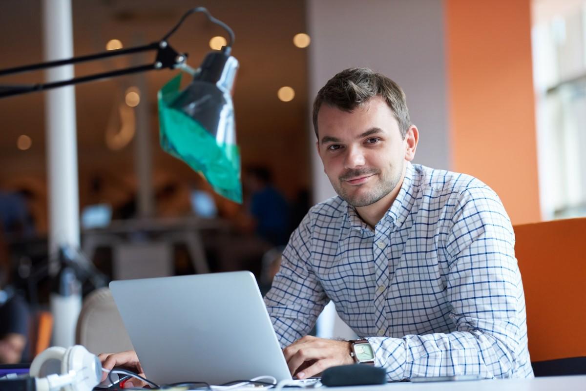 IMPRENDITORE 2.0 – Caratteristiche principali dell'imprenditore di successo che sta nascendo