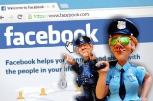 Perchè farsi gestire una pagina facebook è quasi del tutto un investimento sbagliato
