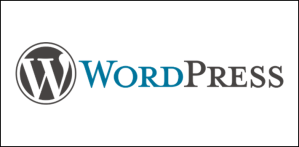 wordpress1-min