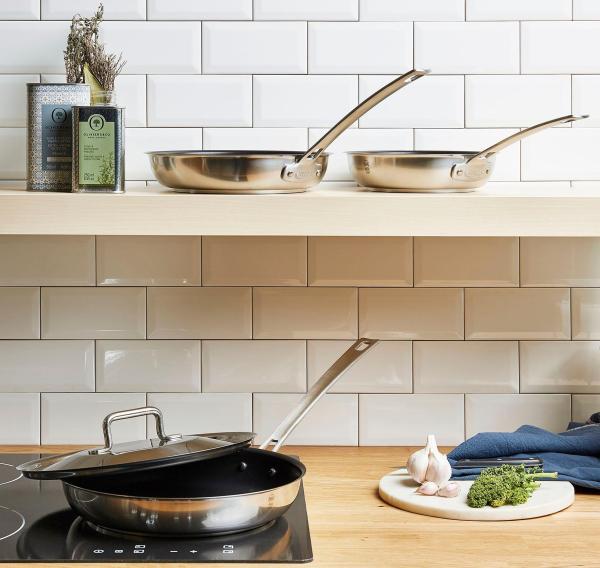 Horeca R Cookware
