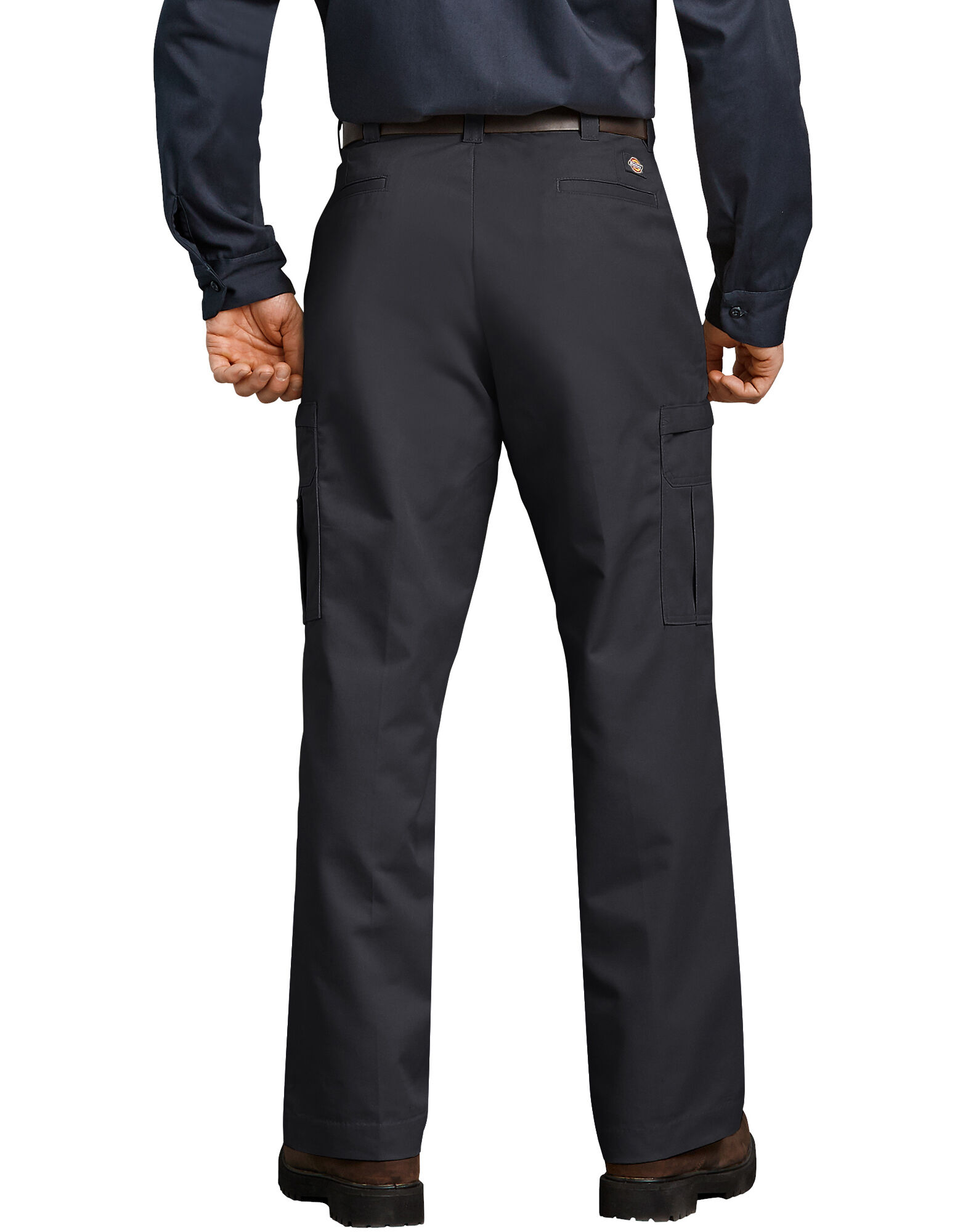 Industrial Relaxed Fit Cargo Pant For Men   Dickies