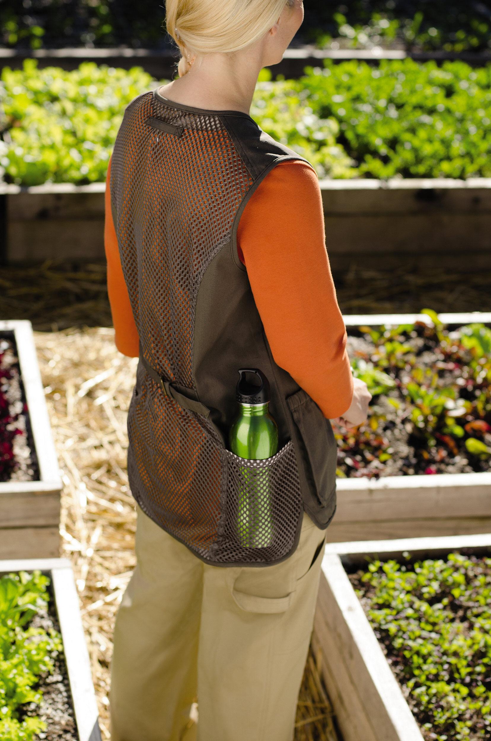 Best Soil Buy Vegetable Garden