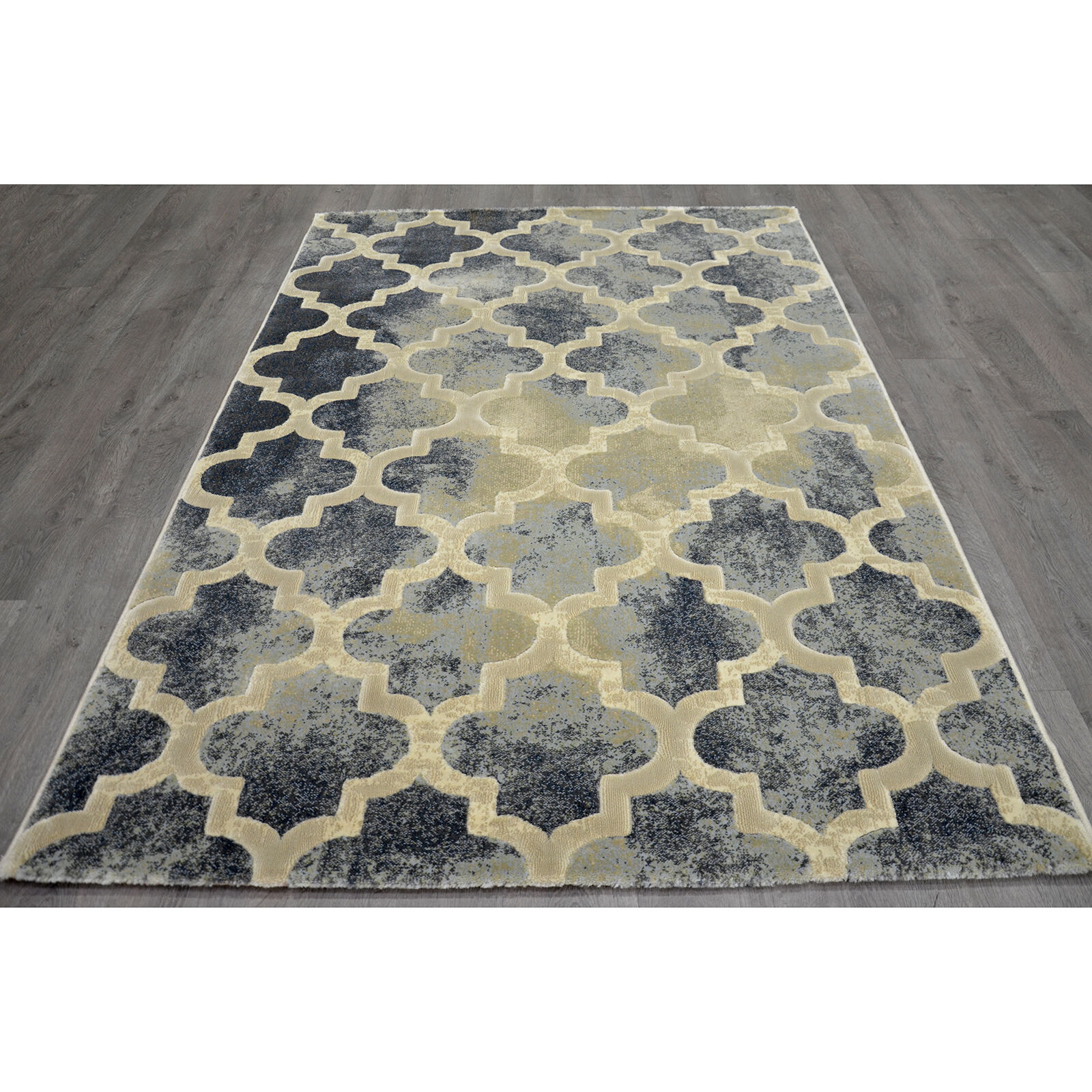 Rugs For Every Style And Budget At Home Stores