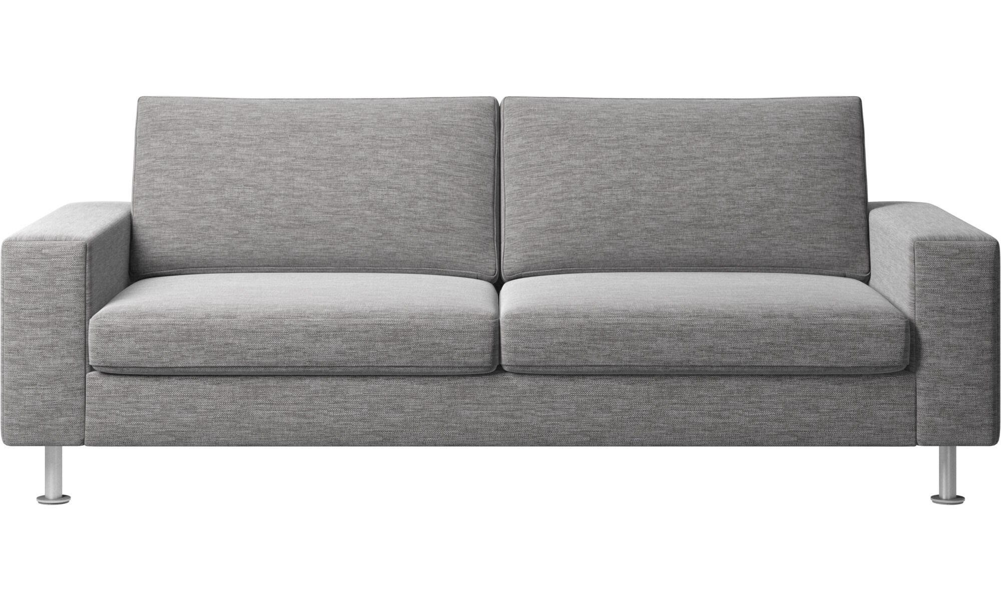 Modern Sofa Beds Quality From Boconcept