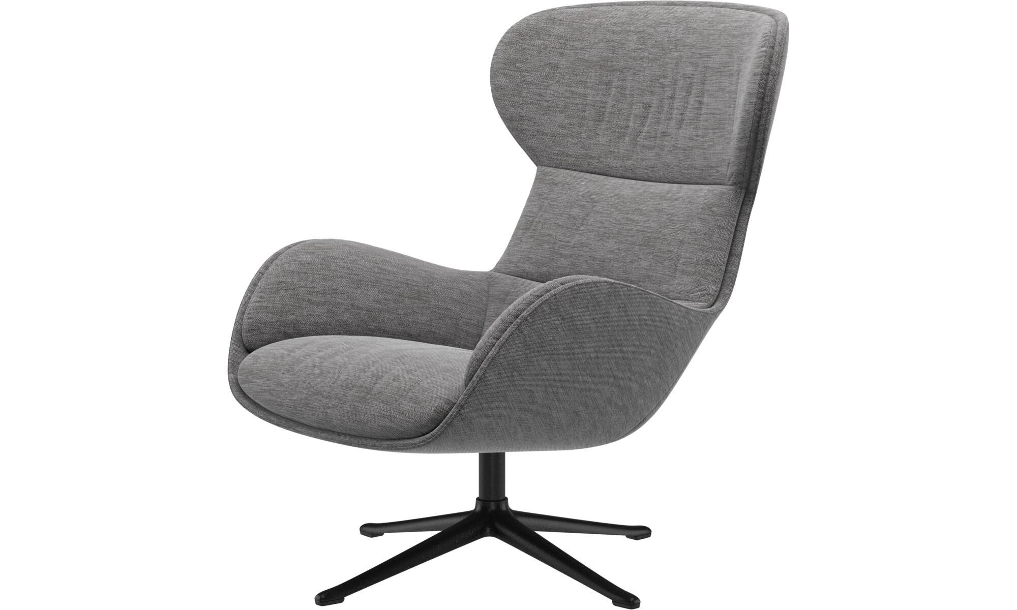 Relax Sessel von BoConcept