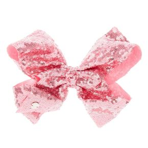 jojo s bows bright beautiful available at claire s claire s