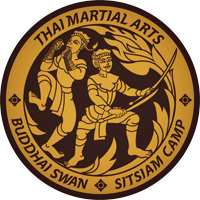 Sitsiam Camp Logo