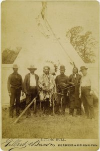 Sitting Bull_Group_Gilbert & Bacon_vbig